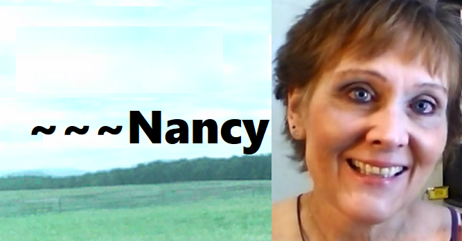 nancy gurish