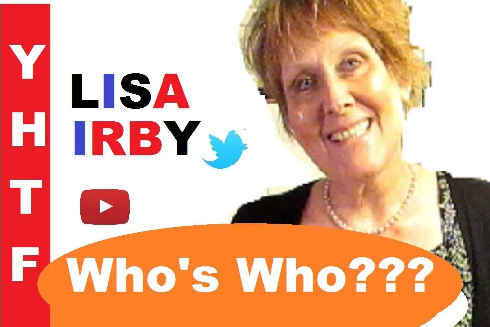 nancy gurish youtube thumbnail for lisa irby biographical sketch